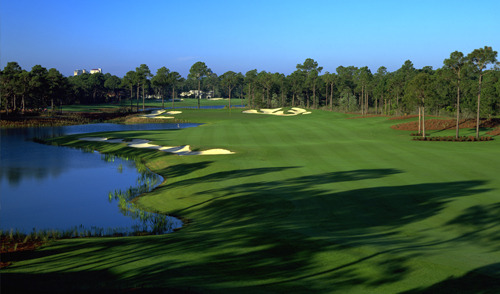 golf course homes for sale florida golf communities