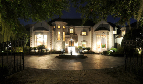 Windermere Gated Homes For Sale Windermere Guarded