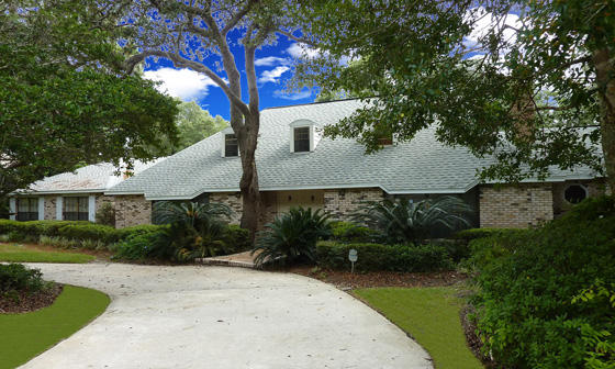 Wingfield Reserve Homes For Sale