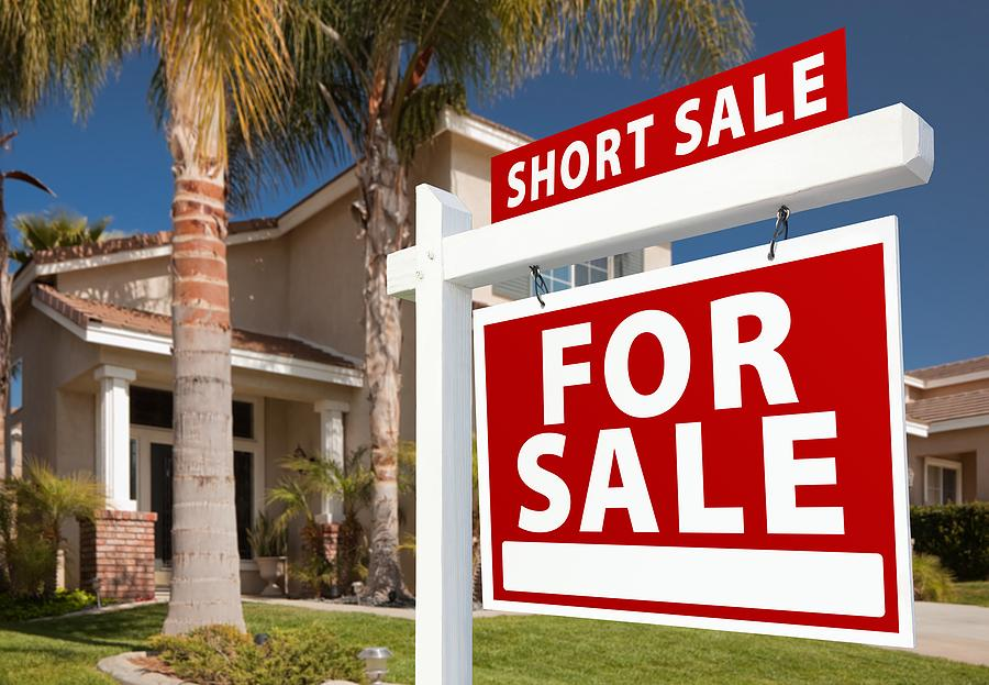 Sale Real Estate Listings Approved Short Sales For Sale Central FL