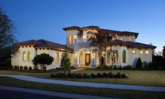 luxury home builders floridacentral fl luxury foreclosed homes luxury bank foreclosures