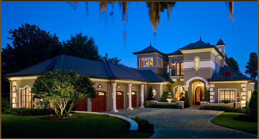 Image result for lake mary fl homes