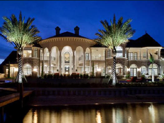 Windermere Mega Mansions For Sale Mansions In Windermere FL