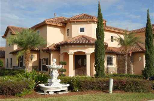 Windermere foreclosures for sale windermere foreclosed for Foreclosed mansions in florida