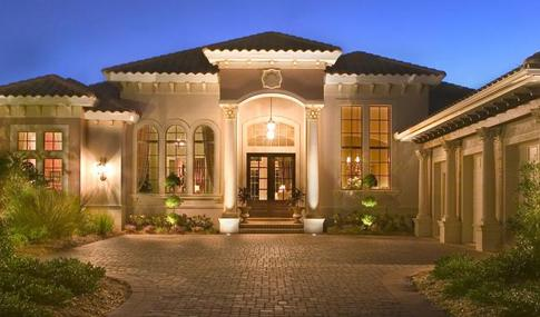 Lake mary homes for sale lake mary florida homes for Florida estates for sale