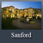 Sanford Homes for Sale