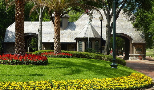 lake mary gated homes for sale lake mary guard gated