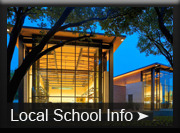Central FL School Information