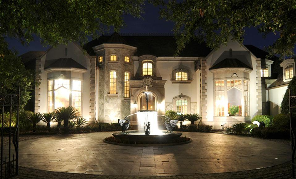 Mansions For Sale Cheap florida luxury homes for sale | luxury real estate | foreclosures