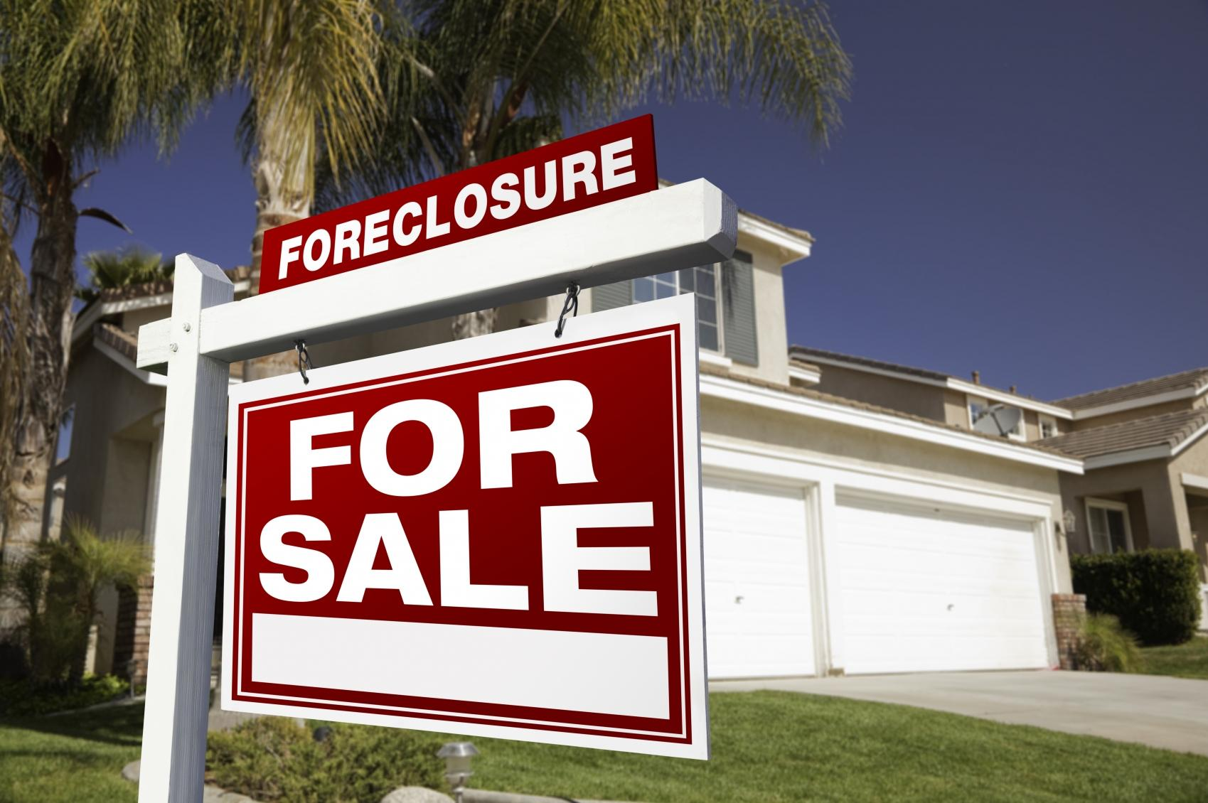 search central florida foreclosures for sale
