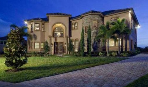 Homes For Rent Viera Fl