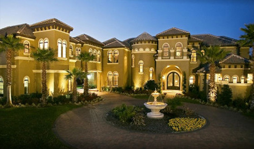 Sterling Properties Houses For Sale Near