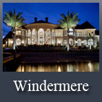 Windermere Homes for Sale