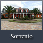 Sorrento Homes for Sale