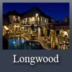 Longwood Homes for Sale